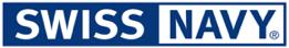 swiss-navy.png