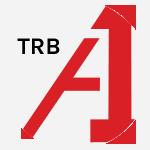 tribulus.png