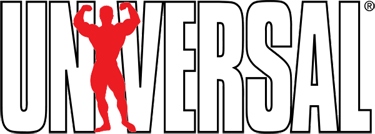 universal-nutrition.png