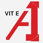 vitamin-e.png
