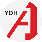 yohimbe.png