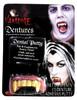 Big Bubba Vampire Teeth