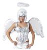 Angel Club Accessory Kit