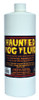 Fog Fluid Haunted Quart