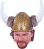 Viking Helmet Gold 1 Sz