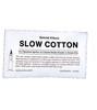 Flash Cotton Slow  Ormd
