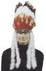 Headdress Indian