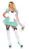 Alice Enchanted Extra Small
