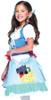 Bag Dorothy