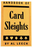 Book Of Card Sleights