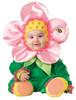 Baby Blossom Toddler  18-24 Mo