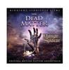 Cd The Dead Matter