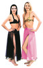 Bra Belly Dance Red D Cup