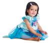 Ariel Infant 12-18 Months