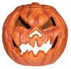 """Pumpkin Rotting Decor 17"""" Tall"""