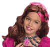 Eah Briar Beauty Child Wig