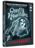 Atmosfearfx Ghostly Apparition