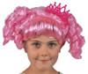 Lalaloopsy Jewel Sparkles Wig