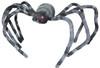 Spider Black White  22 Inch