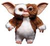 Gremlins Gizmo Puppet