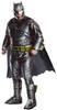 Doj Batman Armored Plus Size