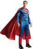 Doj Superman Grand Heritage Ad
