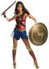 Doj Wonder Woman Grand Heritag