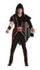 Assassins Creed Ezio Ad Lg
