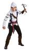 Assassins Creed Connor Tn 14-1