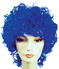 BLUE HOT COLOR
