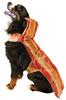 Bacon Dog Xxxl
