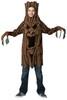 Scary Tree Teen 10-12