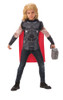 Thor Child Set Medium