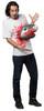 Sharknado Tshirt Teen