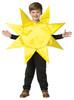 Sun Child 4-6x