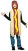 Hot Dog Teen