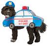 Dog Police Small - Medium