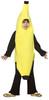 Banana Child 3-4t