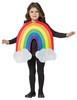 Rainbow Child 4-6x