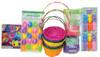 Easter Basket Deluxe Kit