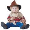 Silly Scarecrow Tod 18-24mo