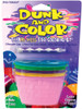 Easter Egg Dye Color Cups Kit