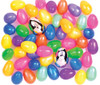 Easter Egg Hunt Pkg Of 5o