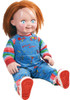 Chucky Doll W Good Guy Box