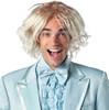 Goof Ball Blonde Wig