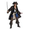 Capt Jack Sparrow Prestige
