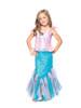 Mermaid Child 4-6