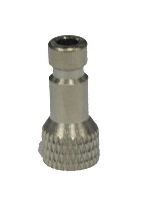 Air Brush Adapter