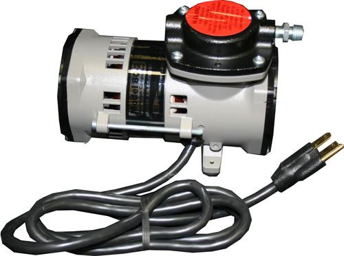 Air Compressor 115v 23 Psi
