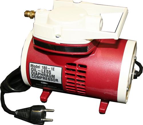 Air Compressor 220v 50 Cyl